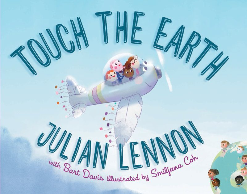 Touch-the-Earth-cover-image