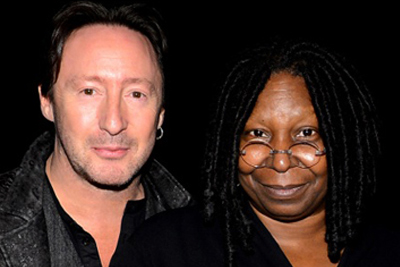 julian-lennon-and-whoopi-goldberg-400