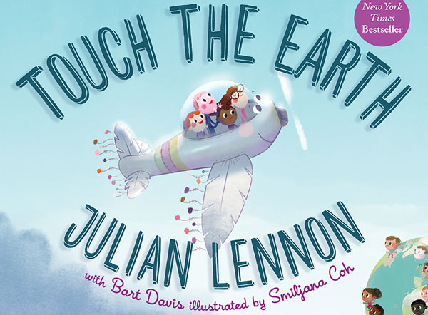 touchtheearth-home-bestseller