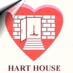 Hart House Second Home WFF