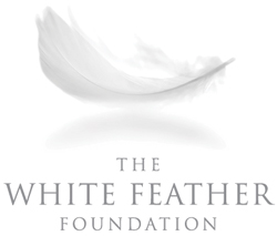 Next White Feather Foundation Online Auction Begins on 29th August at 4pm (GMT)