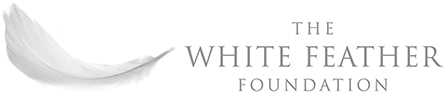 The White Feather Foundation