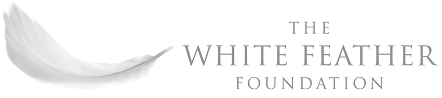 White Feather Foundation