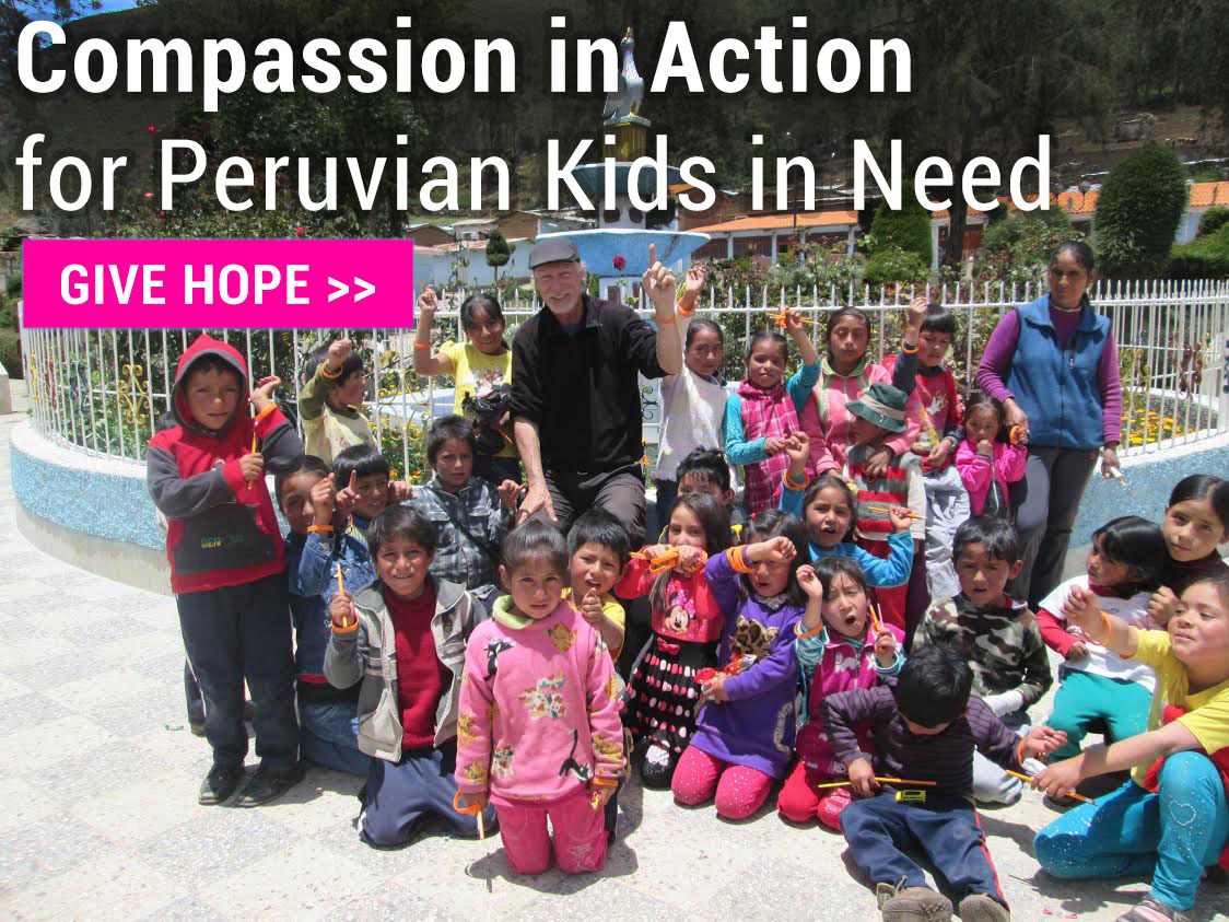 Compassion-in-Action-for-Peruvian-Kids-in-Need