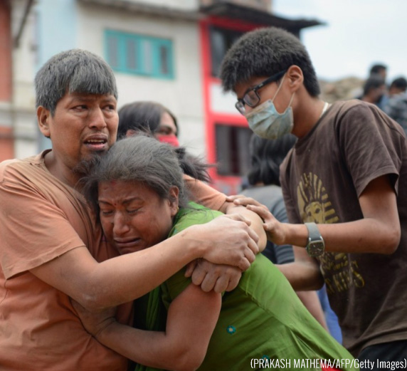 Nepal-Earthquake-relief-7a