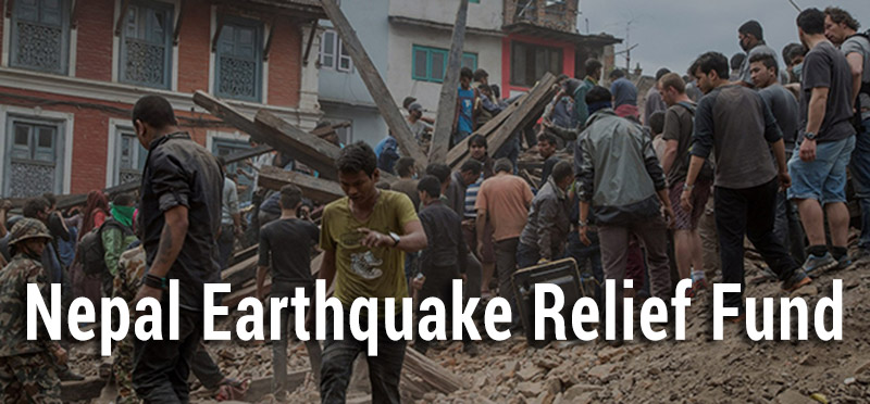 Nepal-Earthquake-relief-7c-email-800