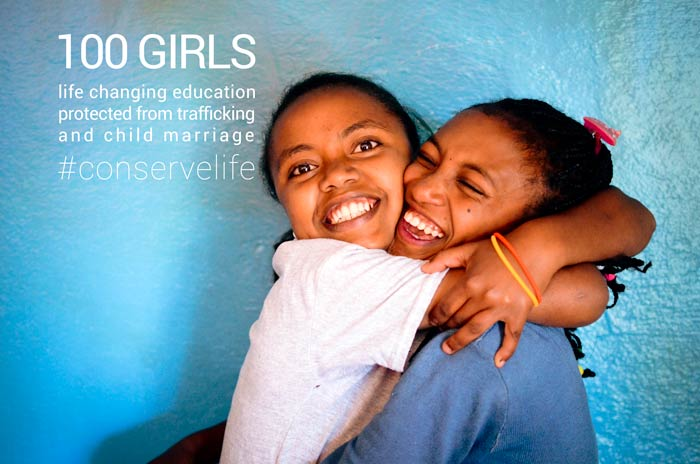 100-Girls-Education-700