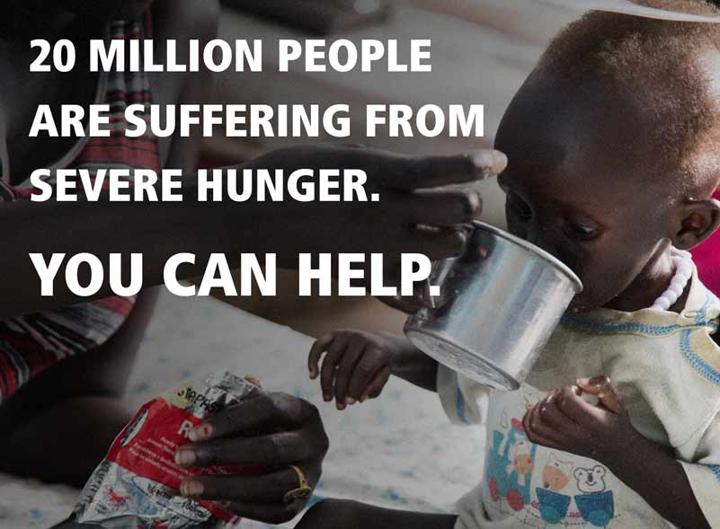Emergency-Relief-Hunger