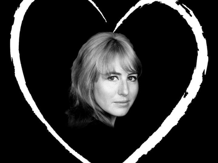 Update: The Cynthia Lennon Scholarship For Girls in Sauri