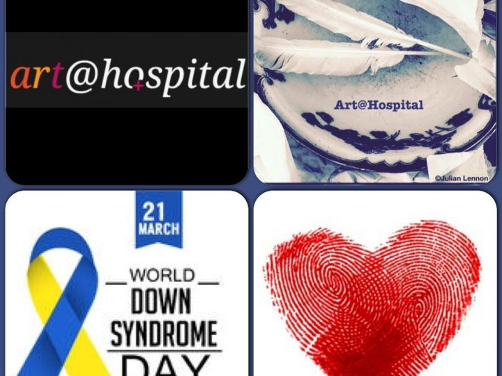 Down Syndrome World Awareness Day