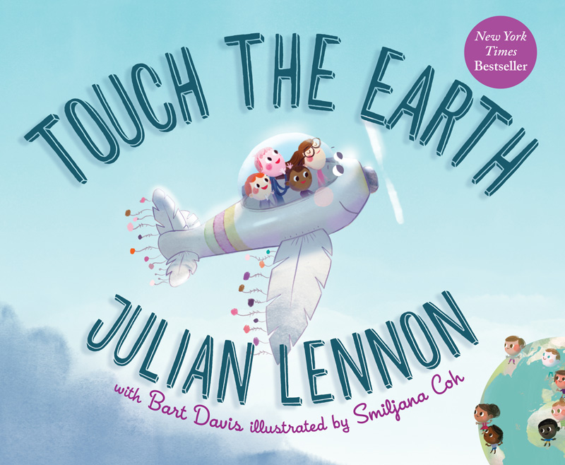 touch-the-earth-cover-(best-seller)
