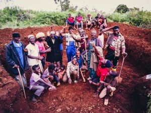 Clean Water Cameroon-3