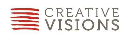 The White Feather Foundation joins the prestigious Creative Visions Fiscal Sponsorship Program 1